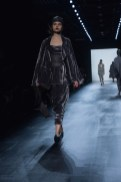 Nicholas K FW16 Angus Smythe Fashion Daily Mag 1719