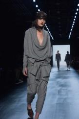 Nicholas K FW16 Angus Smythe Fashion Daily Mag 1739