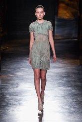 iris van herpen fw16 fwp FashionDailyMag 10