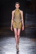 iris van herpen fw16 fwp FashionDailyMag 11