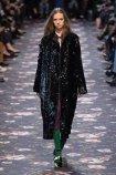 ROCHAS fw16 PFW fwp FashionDailyMag 1