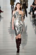 MAISON MARGIELA fw16 pfw fwp FashionDailyMag 12