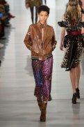 MAISON MARGIELA fw16 pfw fwp FashionDailyMag 14