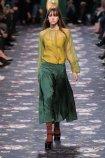 ROCHAS fw16 PFW fwp FashionDailyMag 16