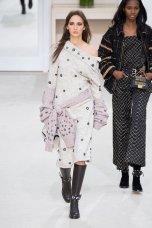 CHANEL fw16 fwp FashionDailyMag 27