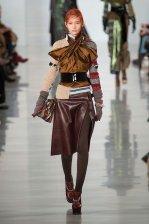 MAISON MARGIELA fw16 pfw fwp FashionDailyMag 3