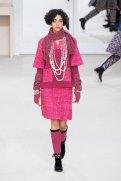 CHANEL fw16 fwp FashionDailyMag 37
