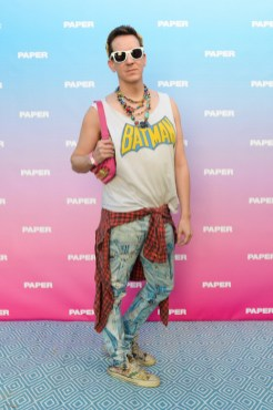 jeremy scott COACHELLA 2016 FashionDailyMag