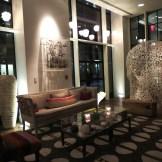 HAVANA MOTOR CLUB crosby street hotel FashionDailyMag 2