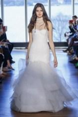rivini Spring 2017 bridal FashionDailyMag 2