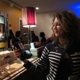 brigitte segura HAVANA MOTOR CLUB crosby street hotel FashionDailyMag 20b