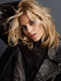 Anja Rubik by Hunter + Gatti Vogue Portugal FashionDailyMag 4
