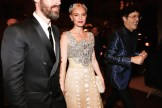 kate bosworth met gala 2016 the mark FashionDailyMag