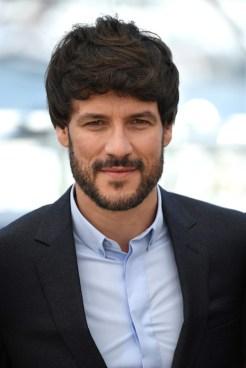 Daniel Grao Cannes Film Festival 2016 FashionDailyMag