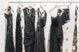 REEM ACRA close up FashionDailyMag exclusive PT 30