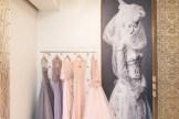REEM ACRA close up FashionDailyMag exclusive PT 24
