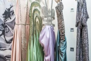 REEM ACRA close up FashionDailyMag exclusive PT 20