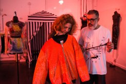 TAINT by ASHISH vfiles FashionDailyMag 19