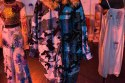 TAINT by ASHISH vfiles FashionDailyMag 14