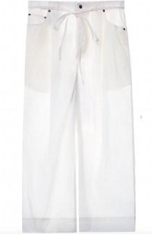 craig green summer whites FashionDailyMag x vfiles 22