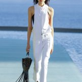 louis vuitton cruise 2017 FWP FashionDailyMag 7
