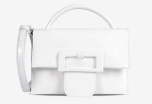 maison margiela white bag summer whites fashiondailymag 30