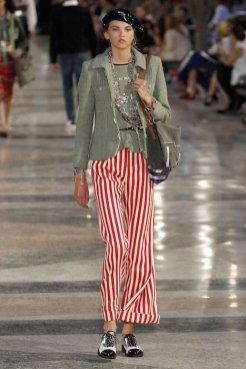 COCOCUBA chanel cruise 17 fwp FashionDailyMag 12