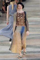 COCOCUBA chanel cruise 17 fwp FashionDailyMag 13