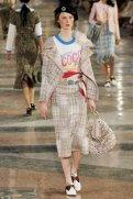 COCOCUBA chanel cruise 17 fwp FashionDailyMag 14