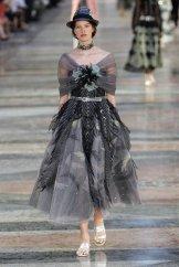 COCOCUBA chanel cruise 17 fwp FashionDailyMag 6