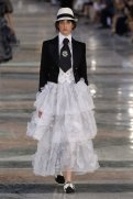COCOCUBA chanel cruise 17 fwp FashionDailyMag 16