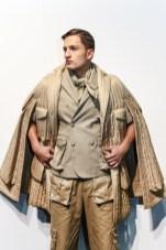 MONCLER GAMME BLEU SS17 fashiondailymag details 8