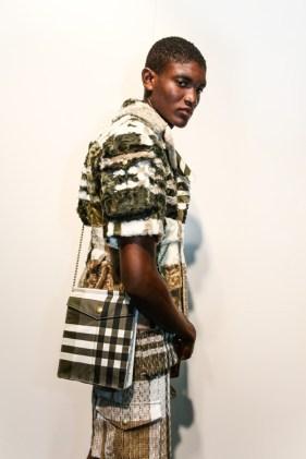 MONCLER GAMME BLEU SS17 fashiondailymag details 9