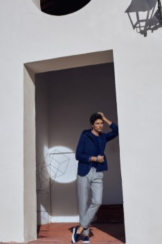 Andres Segura by Hunter Gatti for Massimo Dutti ss16 FashionDailyMag 39