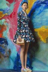 DELPOZO resort 2017 FWP FashionDailyMag 19