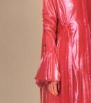 DETAIL 2 ELLERY_Resort'17_Look_33 fashiondailymag