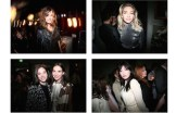 DIOR CRUISE after party FashionDailyMag 1