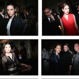DIOR CRUISE after party FashionDailyMag 2