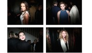 DIOR CRUISE after party FashionDailyMag 3