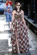 GUCCI cruise 2017 FWP FashionDailyMag 1