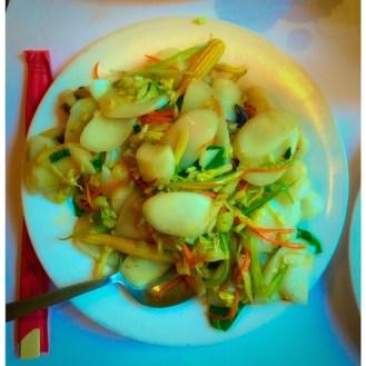 CHINA FUN nyc chinese food FashionDailyMag 10