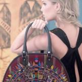 MARIAS BAGS summer accessories FashionDailyMag 2