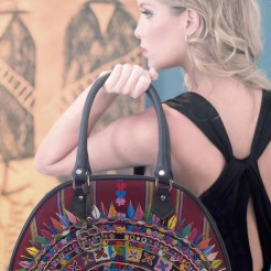 MARIAS BAGS summer accessories FashionDailyMag 2