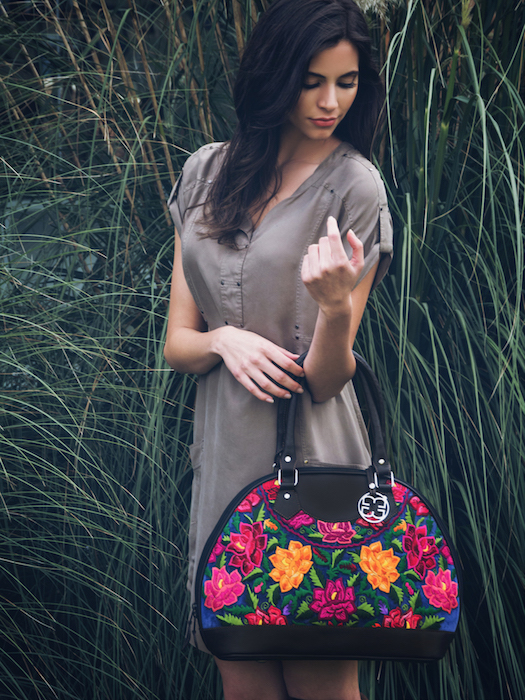MARIAS BAGS summer accessories FashionDailyMag 3
