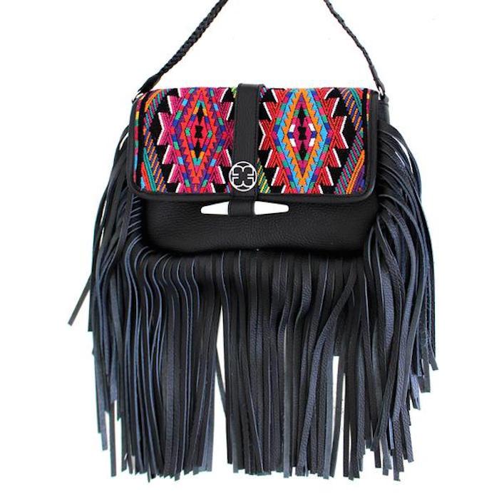 MARIAS BAGS summer accessories FashionDailyMag 6