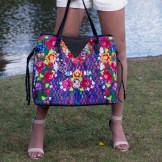 MARIAS BAGS summer accessories FashionDailyMag