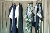 Carlos Campos MFW ss17 Fashiondailymag PT-11