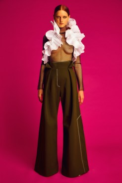 ELLERY RESORT 2017 FASHIONDAILYAG 1