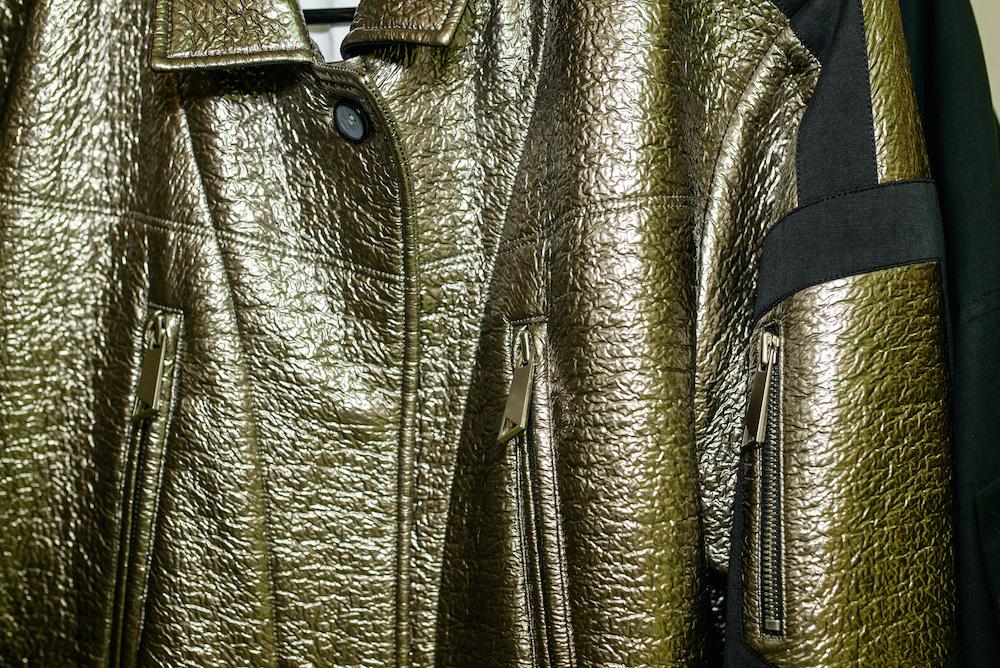 General Idea MFW ss17 Fashiondailymag PT-14