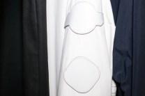 General Idea MFW ss17 Fashiondailymag PT-6